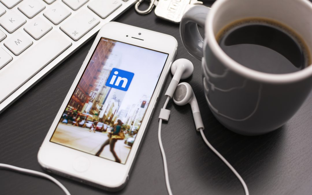 How To Use The Power Of LinkedIn