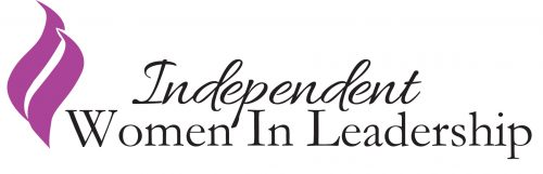 Independent Women In Leadership Burlington Ontario