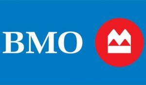 BMO presenting sponsor
